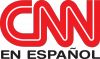 CNN_Espanol