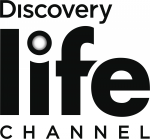 Discovery Life Channel Logo