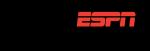 ESPN Classic Logo