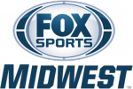 Fox Sports Midwest Logo