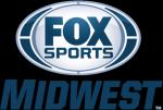 Fox Sports Midwest Logo