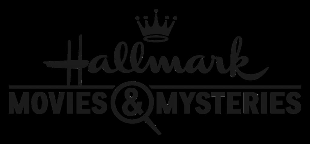 Hallmark Movies and Mysteries Logo