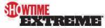 Showtime Extreme Logo