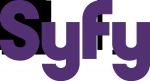 SYFY Logo