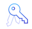 plume-icon-home-pass