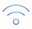 plume-icon-wifi