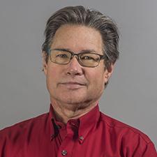 Rick Tidwell