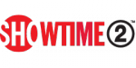 Showtime 2 Logo