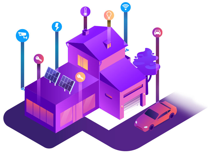 smart-home5