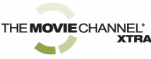 The Movie Channel Extra Logo