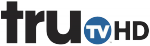 Tru TV Logo
