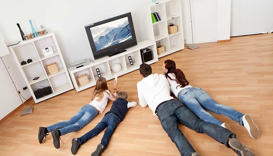 tv-emporia