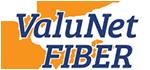 ValuNet Fiber