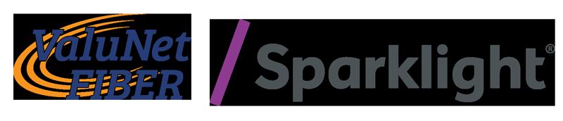 vnet-sparklight